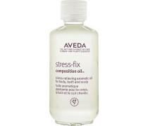 Stress-Fix Composition Oil
