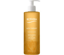 Bath Therapy Delighting Blend Body Cleansing Gel