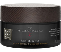 Rituale The Ritual Of Samurai Hair Shiny Wax