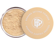 Make-up Teint Banana Setting Powder