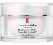 Pflege Flawless Future Powered by Ceramide - Moisture Cream SPF 30