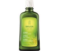 Körperpflege Badezusätze Citrus Erfrischungsbad