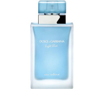 Light Blue Eau Intense de Parfum Spray