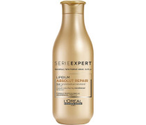 Serie Expert Absolut Repair Lipidium Conditioner