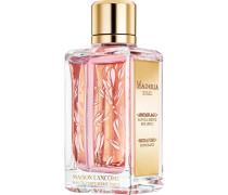 Maison Magnolia Rosae Eau de Parfum Spray