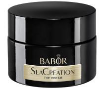 Gesichtspflege SeaCreation The Cream