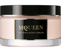 McQueen Body Cream