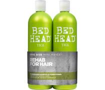 Bed Head Urban Anti+Dotes Re-Energize Tween Duo