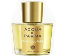 Gelsomino Nobile Eau de Parfum Spray
