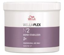 Professionals plex Bond Stabilizer No2