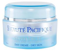Tagespflege Super Fruit Skin Enforcement Day Creme for Dry
