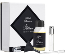 Black Phantom Eau de Parfum Spray Refill