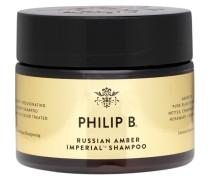 Haarpflege Shampoo Russian Amber Imperial