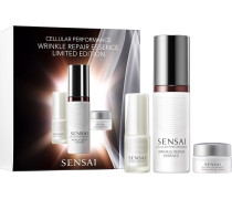 Cellular Performance - Wrinkle Repair Linie Geschenkset