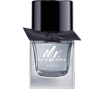 Mr. Indigo Eau de Toilette Spray