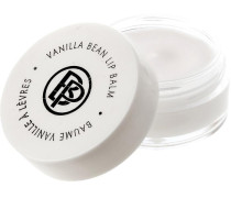 Make-up Lippen Vanilla Lip Balm