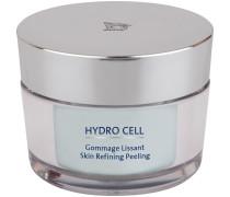 Gesichtspflege Hydro Cell Skin Refining Peeling