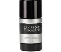 Spicebomb Deodorant Stick