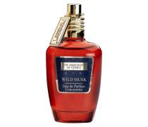Museum Wild Musk Eau de Parfum Concentrée