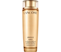 Luxuspflege Pflege Absolue Rose 80 Brightening And Revitalizing Toning Lotion