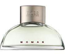 BOSS Woman Eau de Parfum Spray