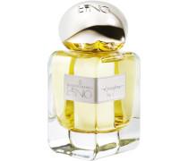 Unisexdüfte No 1 El Pasajero Extrait de Parfum