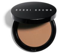 Makeup Bronzer Bronzing Powder Dark
