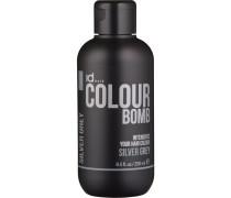 Coloration Colour Bomb Nr. 821 Aqua Turquoise