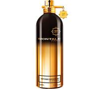 Spices Vetiver Patchouli Eau de Parfum Spray