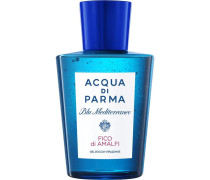 Fico di Amalfi Blu Mediterraneo Shower Gel