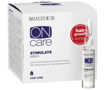 Haarpflege On Care Hair Loss Stimulate Lotion