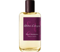 Avant Garde Rose Anonyme Cologne Absolue Extrait Spray