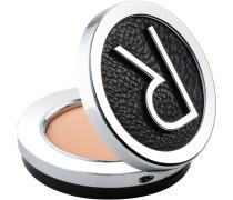 Make-up Gesicht Airbrush Concealer Aspen