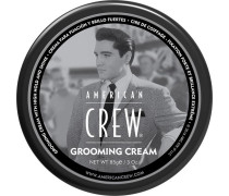 Styling Grooming Cream
