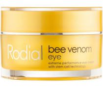 Pflege Bee Venom Eye