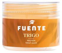 Natural Haircare Trigo Protein Treat Mask