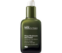 Augenpflege Dr. Andrew Weil for Mega-Mushroom Skin Relief Advanced Face Serum