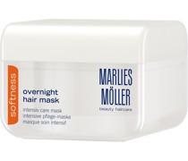 Haircare Softness Overnight Care Hair Mask