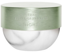 Rituale The Ritual Of Namasté Sensitive Calming Night Cream