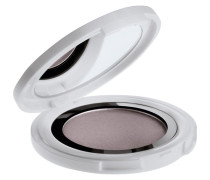 Make-up Augen Imbe Eye Shadow Nr. 7 Blue Granite