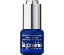 Augen- & Lippenpflege Essence Of Skin Caviar Eye Complex