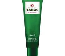 Original Hair Cream