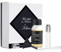 Moonlight In Heaven Eau de Parfum Spray Refill