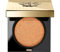 Makeup Augen Luxe Eye Shadow Sparkle Nr. 03 Volcanic