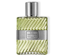 Eau Sauvage de Toilette Spray