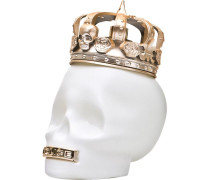 To Be The Queen Eau de Parfum Spray