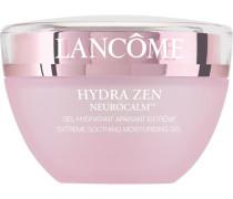 Hydra Zen Anti-Stress Moisturising Cream-Gel
