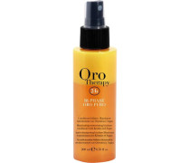 Oro Puro Therapy Bi-Phase Conditioner