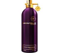 Düfte Aoud Purple Rose Eau de Parfum Spray