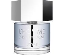 L'Homme Ultime Eau de Parfum Spray